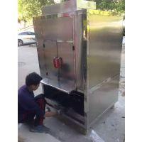 果木炉怎么样,果木炉价格,果木牛扒炉,果木牛排炉设备。