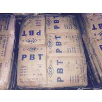 厦门现货供应 PBT 漳州长春 4815 15%玻纤增强阻燃级