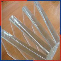 供应超白钢化玻璃、中空玻璃、夹胶玻璃、防火玻璃