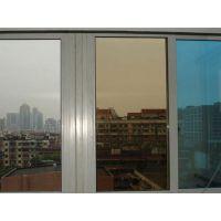 武汉建筑玻璃贴膜武汉隔热膜公司