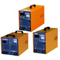 正品上海东升 逆变直流氩弧焊机/手工电弧焊机 两用焊机WS-200A