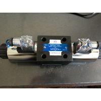 专业生产直通式单向电磁阀等各种液压阀及液压元件