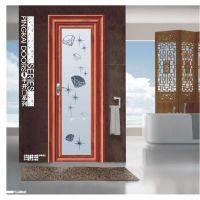 阳台平开门|卫生间平开门|厨房平开门
