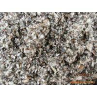 山东出售棉籽壳玉米芯颗粒棉渣麦麸棉粕出口颗粒