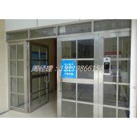 供应上海大酒店装饰订做红古铜大门门套 不锈钢304高档门套厂家批发