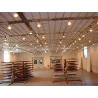 安装蓝海牌家具烤漆房天津哪里的家具烤漆房质量好 天津烤漆房厂家