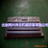 北京同兴伟业专业生产铝管加工,铝合金轴加工、钣金焊接、机械设备制造