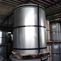 宝钢出售0.45厚银灰色热镀锌彩钢板,江西省代理商