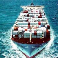广州黄埔至美国查尔斯顿港,迈阿密海运,纽瓦克集装箱运输,诺福克海运报关,代理订舱,一条龙服务好
