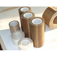 铁氟龙胶带,特氟龙胶带,耐高温胶带,PTFE胶布,高温特氟龙胶带