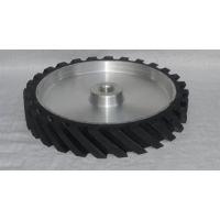 抛光轮厂家(已认证)|抛光轮|抛光轮价格