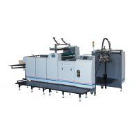 覆膜机、全自动覆膜机、立式覆膜机、复膜机价格、覆膜机专业生产厂家