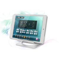 AVTRONSYS 艾维创 无线触摸屏 VIE-N8X-H