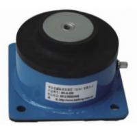 供应影像仪测量硬度计测量仪器贝尔金BK-A气浮垫减振器