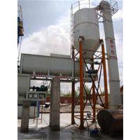 巩义市氢氧化钙设备|吉鸿机械|氢氧化钙设备大开眼界