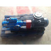 SMH40R46E6.7W23江西水泥点火油泵