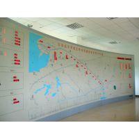 北京环亚科泰专业生产配电室模拟屏厂家直销全国供货欢迎来电