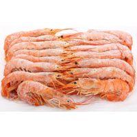 海鲜批发价格|海鲜批发市场|西安海鲜批发厂家