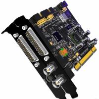 美国 REM HDSPe MADI FX OPTO-X 扩展卡 时钟卡