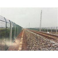 铁路护栏,德明护栏,铁路护栏公路护栏