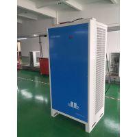 高频电镀电源由上海高新技术企业康震电源生产