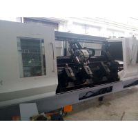 j济南联恒高能高效USM-300镜面研磨抛光机