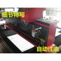 重庆石材雕刻机价格铭龙1325重型石材雕刻机