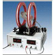 百思佳特xt21011磁阻传感器与地磁场实验仪