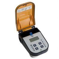 代理IRU-9400美国APG超声波液位传感器