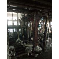 福州店面倒水泥楼板施工需要注意的事项