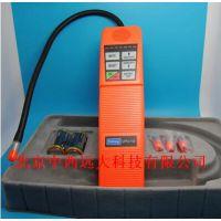 中西特卖中西特卖卤素检漏仪 型号:YM0-CPU-1G库号:M345385