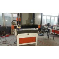 金豚机械 JTX-A1玻璃铣型开槽机