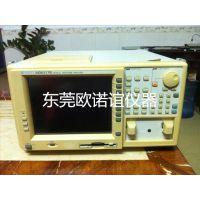 特价供应AQ6317B光谱分析仪