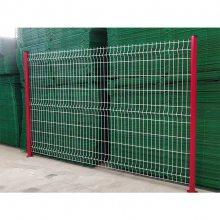 福建圈地隔离网 桂林厂区护栏网 公路护栏网哪家有