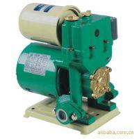 中韩PW-371A自动冷热水自吸泵自来水管道增压泵加压泵循环泵