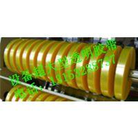 自动封箱专用超大卷封箱胶带&设备封箱胶带厂家可定制米数