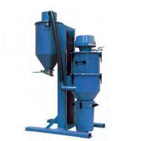 进口尼的曼高负压除尘系统 除尘设备 紧凑型除尘系统 工业集尘器
