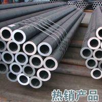 42crmo无缝钢管厂家直销 42crmo合金钢管 可调质,品质保证