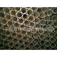 【企业集采】特价45镀锌无缝管 各种材质无缝管
