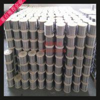 Cr25Ni30镍铬合金丝,电炉丝,镍铬合金电热扁丝,电炉丝