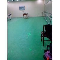 幼儿园专用地板,地胶,pvc地板,厂家直销,天津北京,沧州硕兴地板