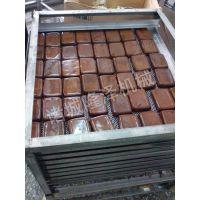 山东隆泽厂家供应鸡蛋干鸡蛋干加工成套设备生产线