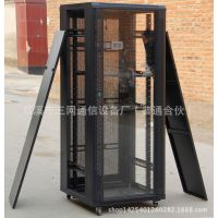 专业加工网络机柜,不锈钢制品,钣金加工,网络机箱,电力机柜