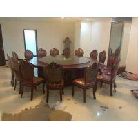 天津餐桌椅批发厂,天津餐桌椅标准尺寸,天津质量好的餐桌椅,天津餐厅餐桌椅种类,天津销量好的餐桌椅