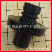 定制橡胶模压件 定制硬橡胶件 橡胶定制件 异形橡胶密封制品