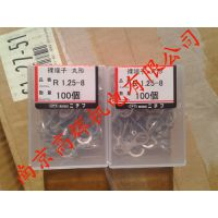 大批量现货促销 日本NICHIFU连接端子 PC4020F