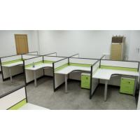 天津兴业办公家具厂定做屏风办公桌 电脑桌 培训桌及各种配套办公椅