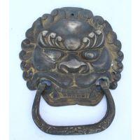 威腾龙高端、大气、【古典铜锁】一流品质,用质量跟价格服务客户!