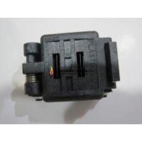 PLASTRONICS IC插座48QN40TS16060 QFN48PIN 0.4MM间距