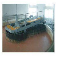 供兰州气浮设备和甘肃浅层气浮机